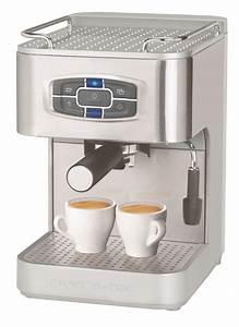 Détartrage Machine à Café : comment bien choisir sa machine caf le blog de vid lice ~ Premium-room.com Idées de Décoration