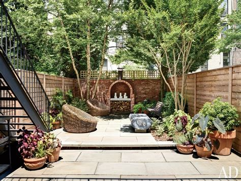 Check Out These 20 Beautiful Gardens And Terraces