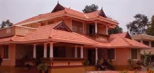 traditional kerala home interiors aujan interiors kerala
