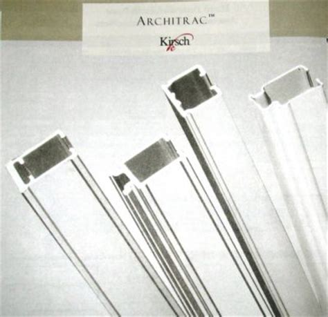 Graber Arched Curtain Rods by Kirsch And Graber Curtain Drapery Hardware Blinds Usa Inc