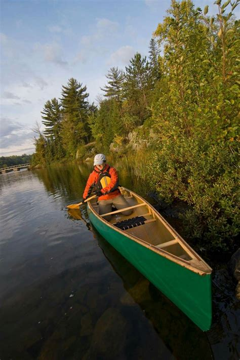 Canoe Kayak Ontario by 132 Best Images About Canoeing On Ontario