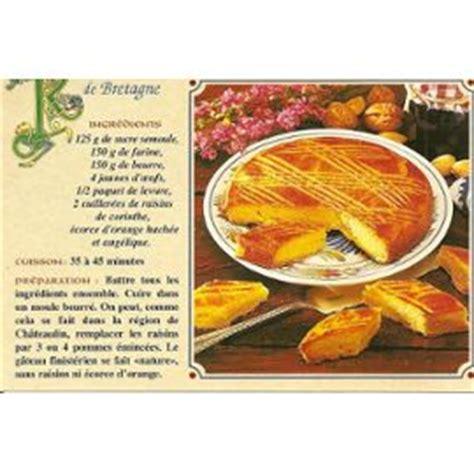 cuisine bretagne cuisine bretonne affordable cuisine pour with