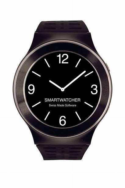 Notruf Smartwatcher Sense Uhren Watcher Smart Team