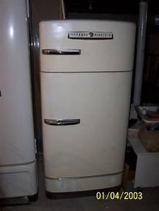 Refrigerator Parts  Philco Refrigerator Parts