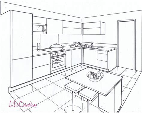 dessiner cuisine ikea dessiner sa cuisine dessiner sa cuisine en 3d 28 images
