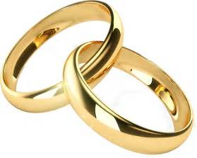 wedding band for new popular wedding rings wedding rings png