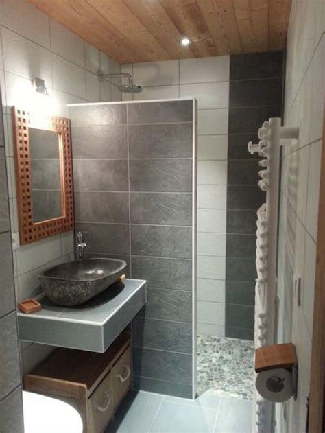 rideau de cuisine en idée salle de bain italienne collection et