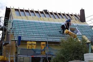 Dachdämmung Von Innen Kosten : d mmstoffe tipps zum richtigen dachd mmen ~ Lizthompson.info Haus und Dekorationen