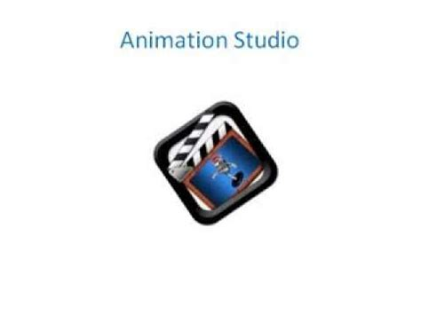 animation apps for iphone best animation apps for iphone