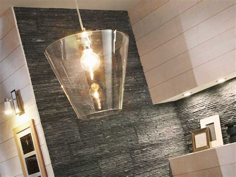 suspension cuisine leroy merlin suspension design leroy merlin photo 19 20