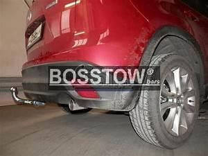 Anhängerkupplung Mazda Cx 5 : anh ngerkupplung mazda cx 5 abnehmbar jetzt montage ~ Jslefanu.com Haus und Dekorationen