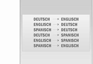 übersetzer Von Deutsch Auf Französisch : ludger hengstermann diplom bersetzer englisch spanisch bersetzer deutsch englisch ~ Eleganceandgraceweddings.com Haus und Dekorationen
