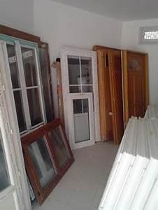 ameublement gt dakar gt fenetre pvc porte chambre salon With porte fenetre balcon