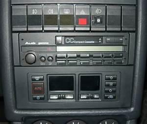 Datei Audi Gamma Cc Jpg  U2013 Audi