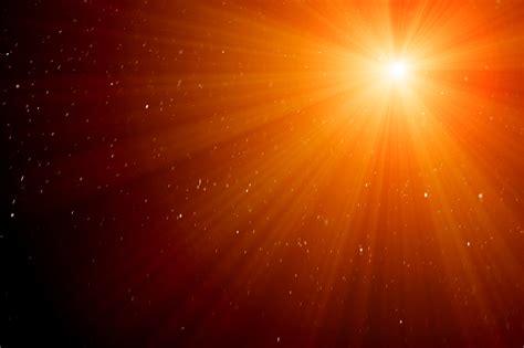Sun Flare Images For Photo Editing Vol-08 - FreePsdBazaar.com