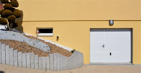 fabricant de porte de cuisine fabricant porte de garage basculante volets fermetures
