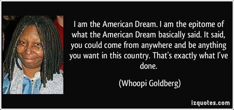 quotes   american dream quotesgram