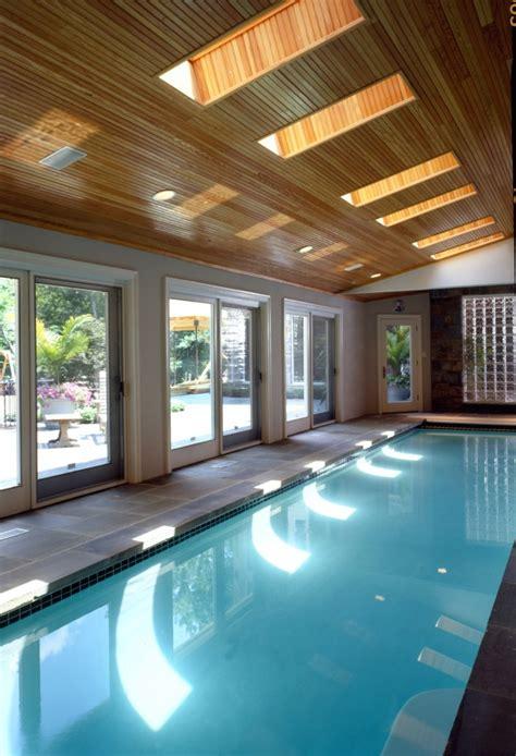 pools pool houses photo gallery bowa design build