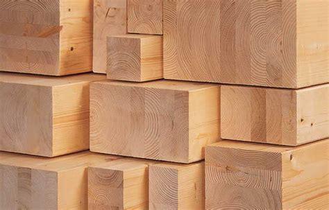 tettoie legno lamellare legno lamellare per bioedilizia coperture tettoie pergolati