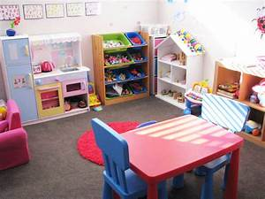 kids playroom ideas to make the most comfortable and fun With pictures of kids play rooms