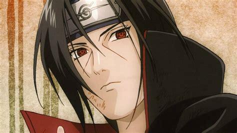 2560x1440 Naruto Itachi Uchiha Sharingan 1440p