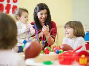 children to start attending school nurseries from the age 476 | article 0 19E6322300000578 183 634x476
