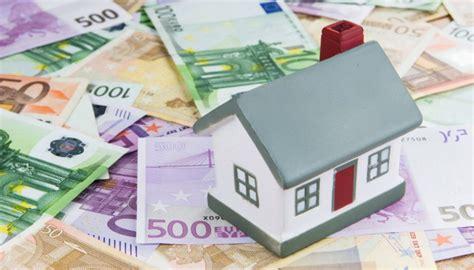 Ipotecare Casa by Come Ipotecare Una Casa Perch 232 E Cosa Serve Per Farlo