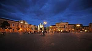 Santarcangelo di Romagna: finanziato il gemellaggio Progettare InEuropa