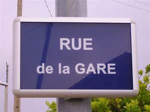 40 Rue De La Gare Rouffach : ychoux biscarrosse plage ~ Premium-room.com Idées de Décoration