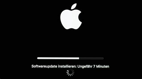 Apple iOS 11 Diese Geräte lassen sich nicht aktualisieren