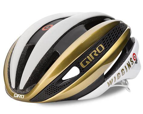 giro mtb helm giro synthe wiggo mips road cycling helmet 2017 merlin cycles