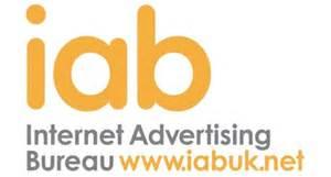 advertising bureau iab la industria de la publicidad en frente al ad