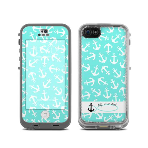 iphone 5c cases lifeproof refuse to sink lifeproof iphone 5c fre skin covers