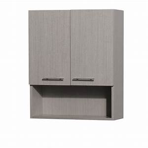 8o6daily cheap wyndham collection centra wall mounted With discount bathroom wall cabinets