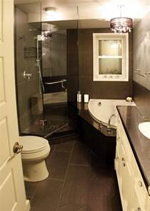 designs for small bathrooms bathroom ideas