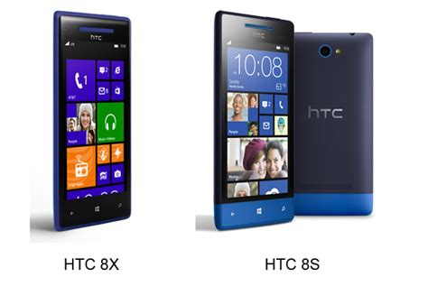 best windows 8 smartphone htc india launches 8x and 8s smartphones with windows