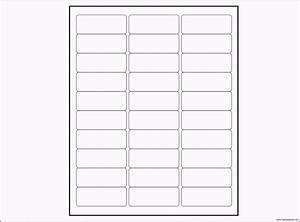 return address label templates templatezet With free templates for return address labels