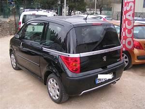 Peugeot 1007 Occasion : vehicule vendu reprise auto et vente avec garantie et occasion 13000 marseille miniweek ~ Medecine-chirurgie-esthetiques.com Avis de Voitures