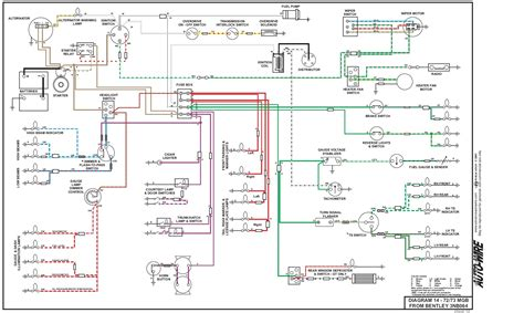 electrical wiring diagram software for mac fresh car lift