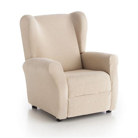 Recliner Armchair Covers by Recliner Armchair Cover Zafiro