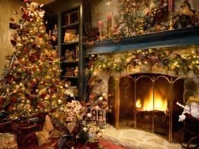 home interiors kinkade prints 画像 クリスマス2013 naver まとめ