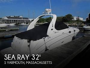 Used Boats For Sale In Yarmouth Massachusetts United
