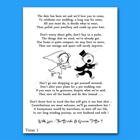 weddings quotes  poems image quotes  hippoquotescom
