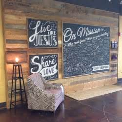 1038 best images about church decorating ideas on church nursery youth rooms