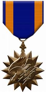 Air Medal - Wikipedia