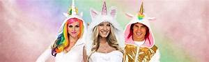 Karneval Trends 2017 : voll im trend einhorn kost me f r fasching karneval ~ Frokenaadalensverden.com Haus und Dekorationen