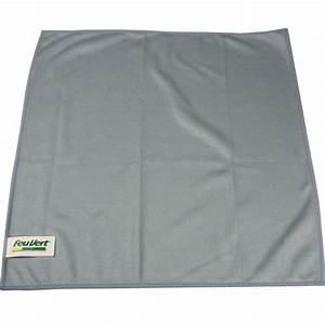 Pose Vitre Teinté Feu Vert : microfibre vitres feu vert 40 x 40 cm feu vert ~ Medecine-chirurgie-esthetiques.com Avis de Voitures