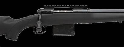 Savage 308 Arms Military Rifle Mag Le