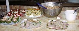 Idée Buffet Mariage : id es pour un buffet froid ~ Melissatoandfro.com Idées de Décoration
