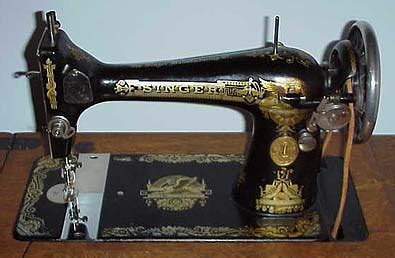 singer class  sewing machines